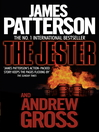 The Jester (eBook)